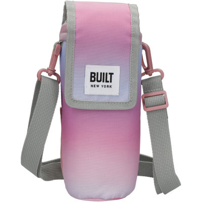 Built Hydration Insulated Bottle Carrier Interactive