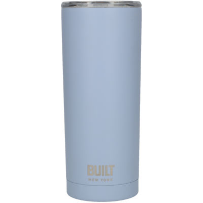 Built Hydration Insulated Tumbler 0.56L Arctic Blue