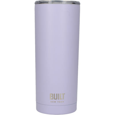 Built Hydration Insulated Tumbler 0.56L Lavender