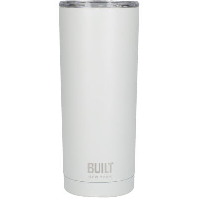 Built Hydration Insulated Tumbler 0.56L White