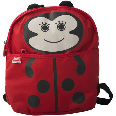Built Hydration Lunch Back Pack Lafeyette Ladybird