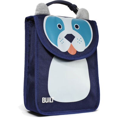 Built Hydration Lunch Bag Delancy Doggie