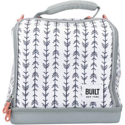 Built Hydration Lunch Bag Large 8L Belle Vie