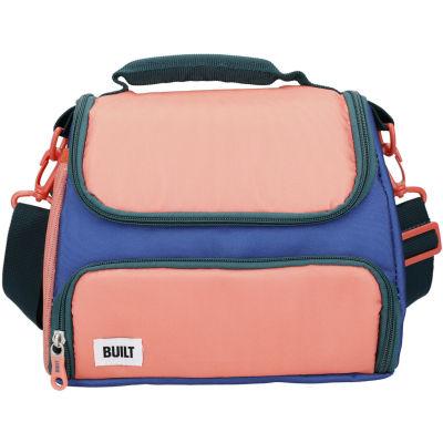 Built Hydration Lunch Bag Small 6L Abundance