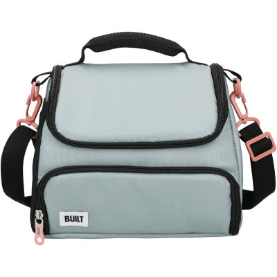 Built Hydration Lunch Bag Small 6L Belle Vie