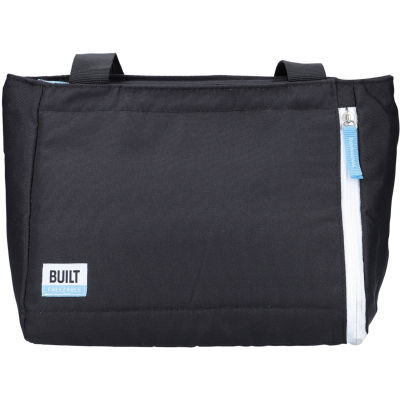 Built Hydration Lunch Tote With Removable Ice Gel Pack 7L