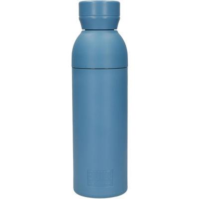 Built Hydration Planet Bottle Drinks Bottle 0.5L Mint Green
