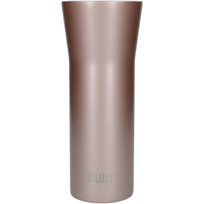 Built Hydration Pureflow Apex Insulated Tumbler 0.45L Rose Gold