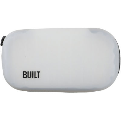 Built Hydration Silicone Storage Container On-The-Go Medium