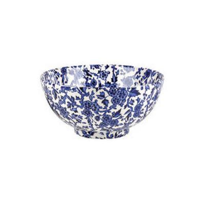 Burleigh Blue Arden Chinese Bowl Medium