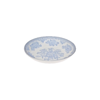 Burleigh Blue Asiatic Pheasants  Pasta Bowl 23cm