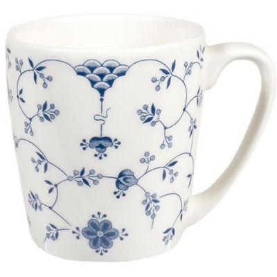 Churchill Queens Mugs Mug Acorn Classic Finlandia