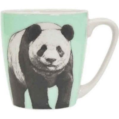 Churchill Queens Mugs Mug Acorn The Kingdom Panda
