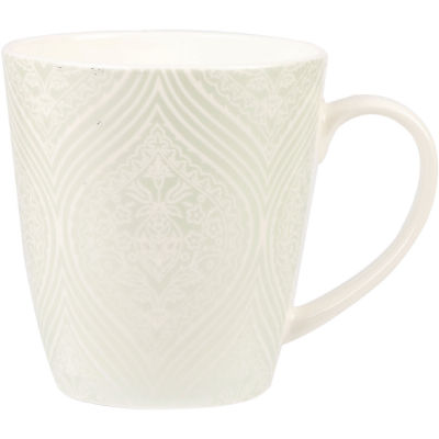 Churchill Queens Mugs Mug Croatia Silver