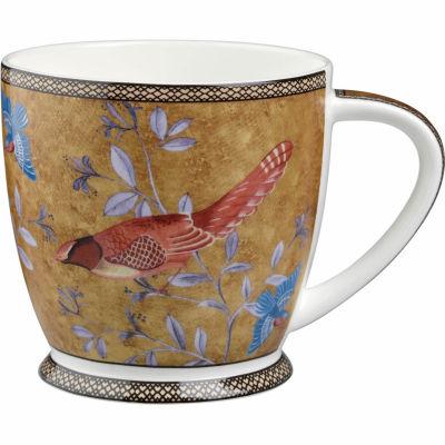 Churchill Queens Mugs Mug Dehra Dun