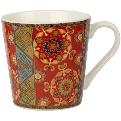 Churchill Queens Mugs Mug Large Casa