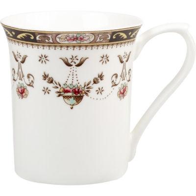 Churchill Queens Mugs Mug Small Classic Olde England