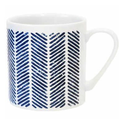 Churchill Sieni Mug Venus Sieni Blue Sparre