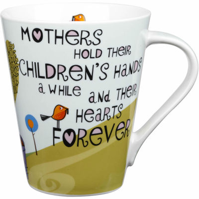 Churchill The Good Life Mug Special Mum
