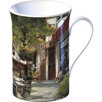 Creative Tops Mug Collection Mug Cafe