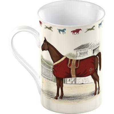 Creative Tops Mug Collection Mug Day At The Races