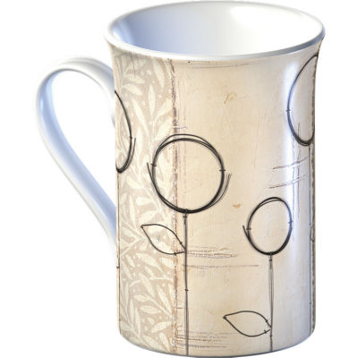 Creative Tops Mug Collection Mug Natural Simplicity