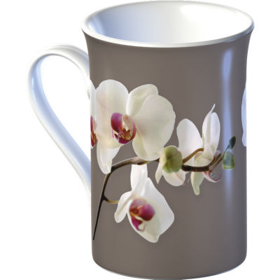 Creative Tops Mug Collection Mug Orchid Harmony