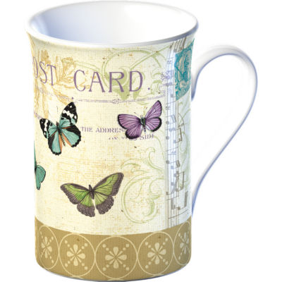 Creative Tops Mug Collection Mug Postcard