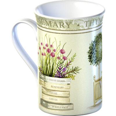 Creative Tops Mug Collection Mug Topiary