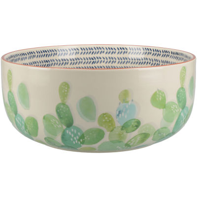 Creative Tops Drift Salad Bowl 24.5cm