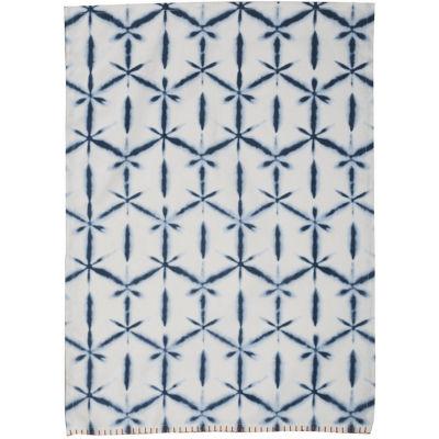 Creative Tops Drift Tea Towel Set of 2