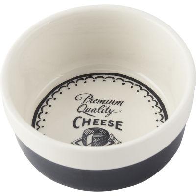 Creative Tops Gourmet Cheese Ramekin Set of 2