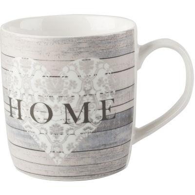 Creative Tops Mug Collection Mug Barrel Home