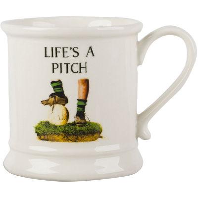 Creative Tops Mug Collection Mug Football