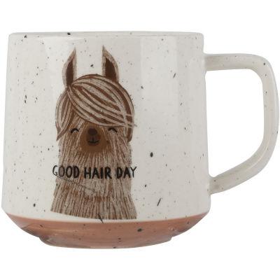 Creative Tops Mug Collection Mug Llama