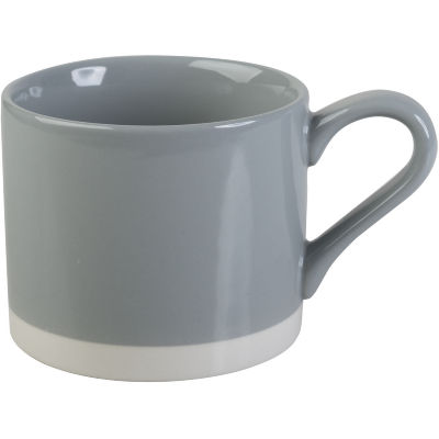 Creative Tops Mug Collection Mug Squat Pastel Grey