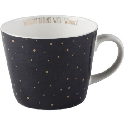 Creative Tops Mug Collection Mug Star Geo Spots