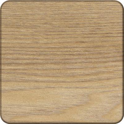 Creative Tops Naturals Oak Veneer Coaster Set of 4