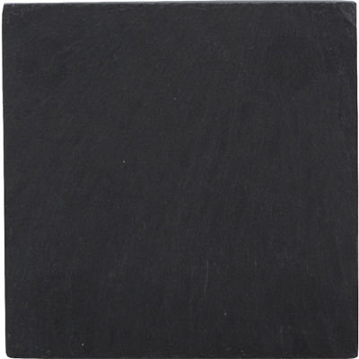 Creative Tops Naturals Slate Coaster Set of 4