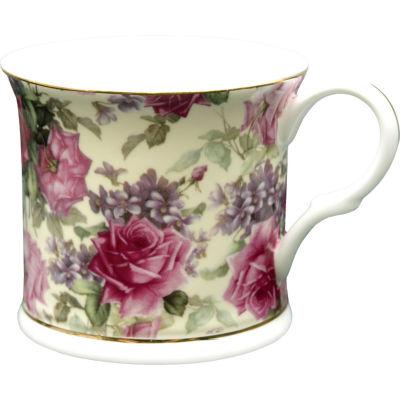 Creative Tops Palace Mugs Palace Mug Queen Elizabeth