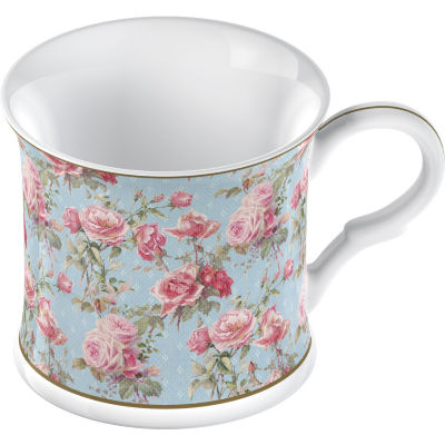 Creative Tops Palace Mugs Palace Mug Rose Queen