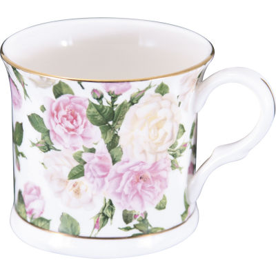 Creative Tops Palace Mugs Palace Mug Royal Bouquet