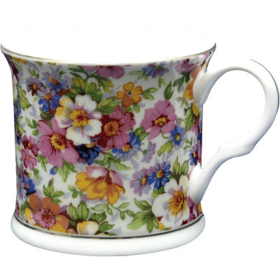 Creative Tops Palace Mugs Palace Mug Royal Chintz