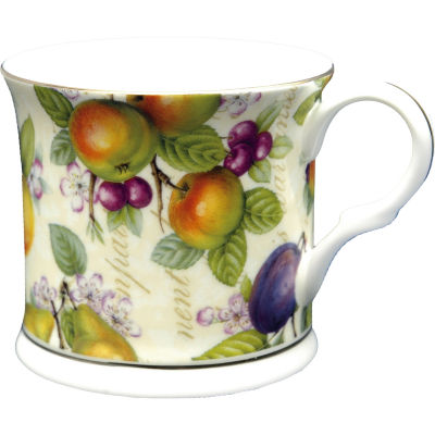 Creative Tops Palace Mugs Palace Mug Royal Harvest