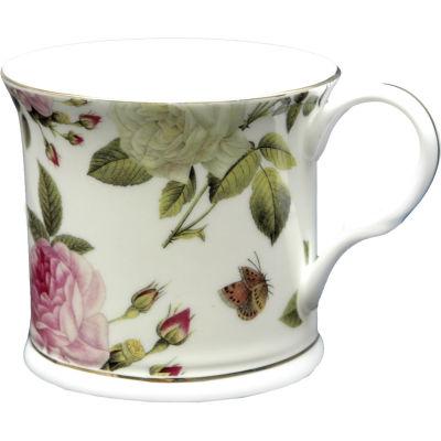 Creative Tops Palace Mugs Palace Mug Royal Musk