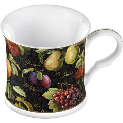 Creative Tops Palace Mugs Palace Mug Summer Orchard