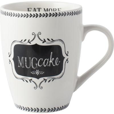 Creative Tops Stir It Up Cake Mug