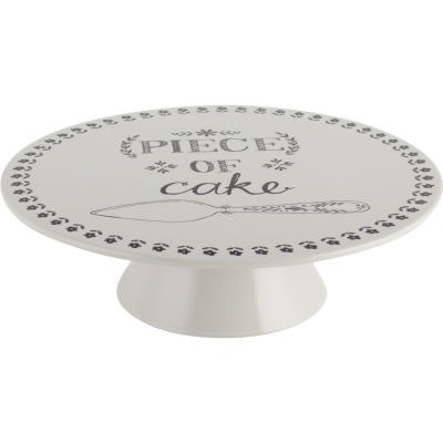 Creative Tops Stir It Up Cake Stand