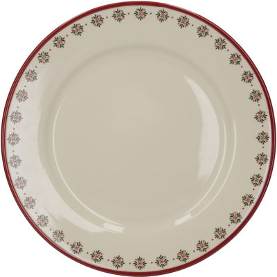 Creative Tops Stir It Up Dinner Plate Celebrate