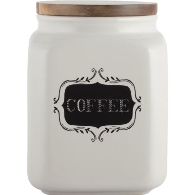 Creative Tops Stir It Up Storage Jar Coffee